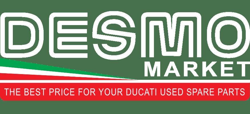 Desmo Market