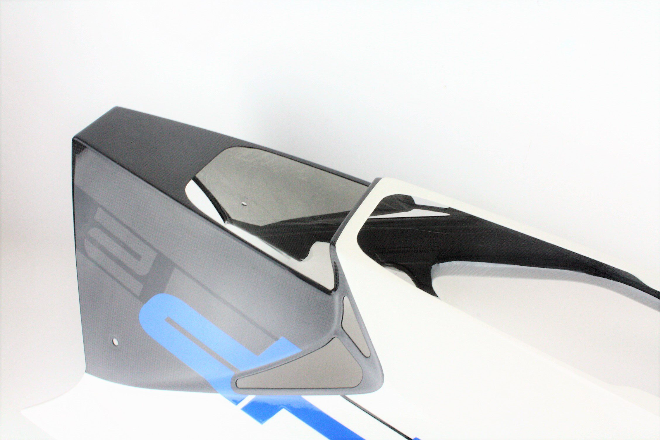 luxury bmw maybach sunglasses news speed top car launches lux collection eyewear cars