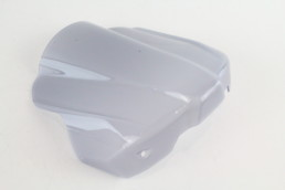 PARABREZZA PLEXIGLASS FUMÈ CHIARO DUCATI PERFORMANCE 96767809B PER MONSTER
