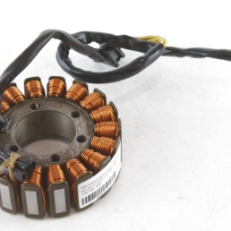 Alternatore generatore statore ducati monster s2r 696 795 s4r 748 996 998