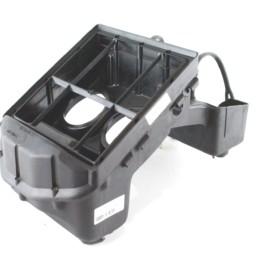 Cassa filtro airbox ducati monster 600 750 900