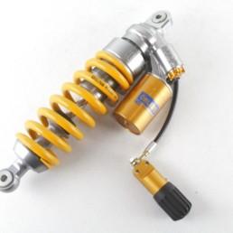 Mono ammortizzatore ohlins TTX ducati multistrada 1200 1260