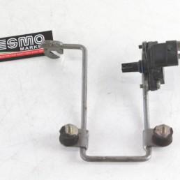 Archetto staffa supporto sensore aria Ducati Monster 620 695