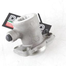 Attuatore comando idraulico frizione Ducati