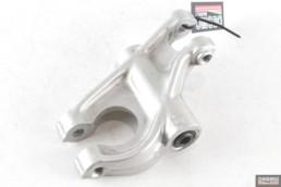 Bilanciere link sospensione posteriore Ducati SBK 749 916 996 998 749 999