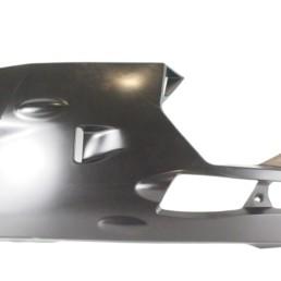 Carena fiancata vasca inferiore sinistra sx Ducati 749 999 colore dark