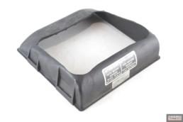 Coperchio scatola filtro aria airbox Ducati Monster 600 750 900 Supersport 350 600 750 900 aperto