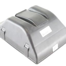 Coperchio scatola filtro aria airbox Ducati Monster 620 750 1000 S4 S2R S4R S4RS
