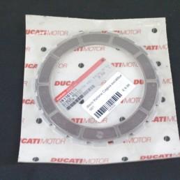 disco frizione Cagiva excalibur 501