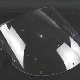 Plexiglass plexi cupolino Ducati 888 strada SP 1992 – 1994 elefantino