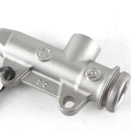 Pompa freno posteriore brembo Ducati SBK 848 1098 1198