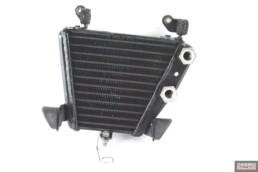 Radiatore olio Ducati SBK 749 999