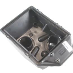 Scatola filtro aria airbox Ducati Monster 620 S2R 800