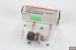 Sensore temperatura acqua Ducati Monster 400 600 750 900 s2r s4r sbk 748 916 996 998 749 999 848 1098