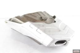Silenziatore scarico marmitta Ducati 749 999