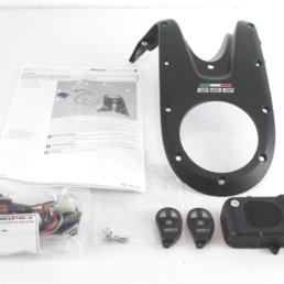 Kit antifurto Ducati monster 696