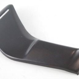 deflettore aria destro carbonio ducati Xdiavel x diavel