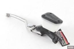 Pompa freno anteriore nuova brembo ducati 749 999