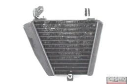 radiatore olio ducati 749 999