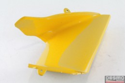 convogliatore aria destro giallo ducati st2 st3 st4 3408