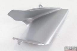 convogliatore aria destro grigio chiaro ducati st2 st3 st4 3405