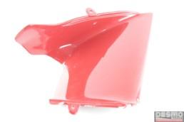 convogliatore aria destro rosso ducati st2 st3 st4 3410