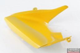 convogliatore aria sinistro giallo ducati st2 st3 st4 3409
