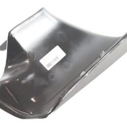 convogliatore aria sinistro nero lucido ducati st2 st3 st4 3407
