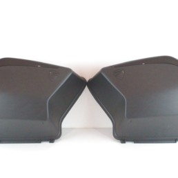 coperchi borse laterali maggiorati neri ducati multistrada 1200 2010 2014 3190