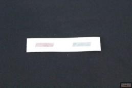 Decalco adesivo tricolore Ducati hypermotard 796 1100 mts 1200