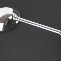 Specchio specchietto destro Ducati GT 1000 cromato