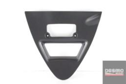 triangolo convogliatore aria radiatore olio carbonio ATR ducati 748 916 996 3705