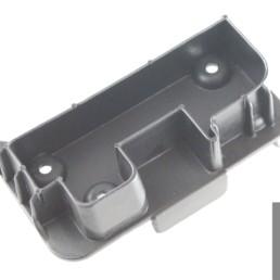 alzata zoccoletto batteria ducati 748 996 4038
