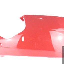 carena inferiore destra rossa ducati 749 999 seconda serie 2005 2006 4387
