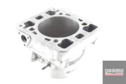 cilindro pistone verticale orizzontale 94mm ducati 916 4215