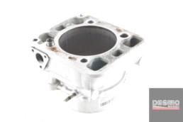 cilindro verticale orizzontale 94mm ducati 916 4220