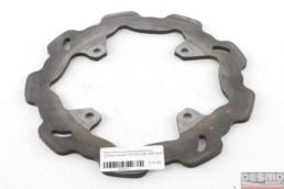 disco freno posteriore braking 220mm ducati 748 916 996 998 4553