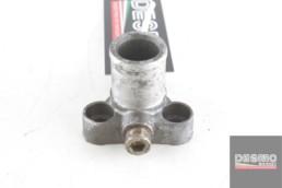 raccordo cilindro verticale orizzontale tubo acqua ducati 748 916 996  R 4182