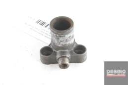 raccordo cilindro verticale orizzontale tubo acqua ducati 748 916 996  R 4187