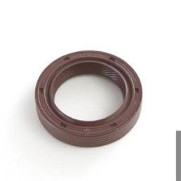 anello tenuta paraolio albero distribuzione ducati 1098 1198