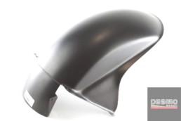 parafango posteriore carbonio ducati supersport 900 forcellone alluminio