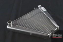 radiatore acqua inferiore ducati panigale 899 959 1199 1299
