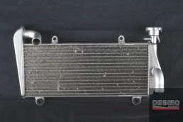 radiatore acqua superiore ducati panigale 899 959 1199 1299