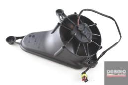 ventola radiatore acqua ducati panigale 959 899 1199