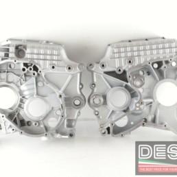 Casse carter motore ducati st2 monster 900 my 1995 2001