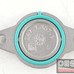 Coperchio coperchietto ispezione fase ducati multistrada 1100 DS