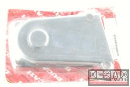 Cover coperchio cinghia distribuzione orizzontale ducati monster 900 SS