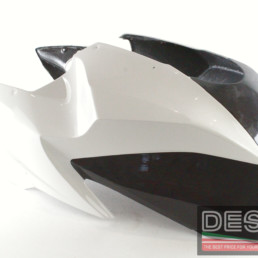 Cover serbatoio carbonio BMW HP2 HP 2 ms production
