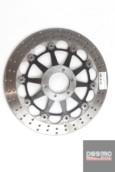 Disco freno anteriore brembo ducati 748 916