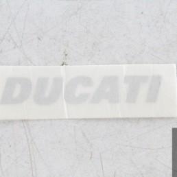 Adesivo DUCATI ducati 1098S 1098 S 1198S 1198 S